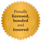 roofing-licensed-insured-bonded